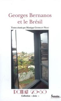 Bernanos et le Brésil -