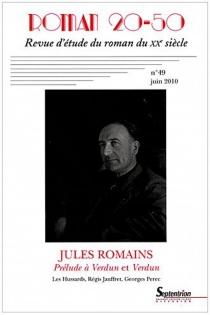 Roman 20-50, n° 49 -