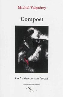 Compost - MichelValprémy