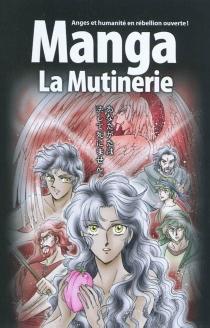 Manga - RyoAzumi