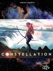 Constellation - VincentPompetti