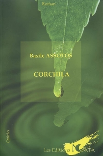 Corchila - BasileAssotos