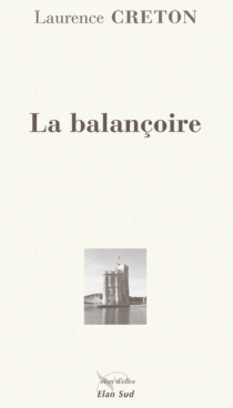 La balançoire - LaurenceCreton