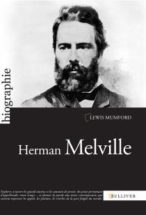 Herman Melville - LewisMumford