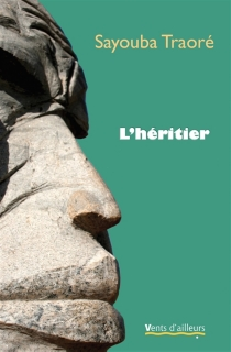 L'héritier - SayoubaTraoré