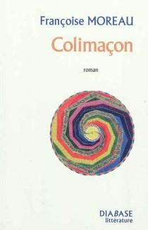 Colimaçon - FrançoiseMoreau