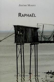 Raphaël - JérômeMoritz