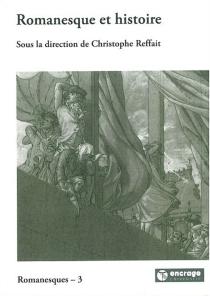 Romanesque et histoire -