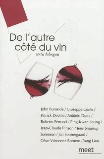 De l'autre côté du vin -