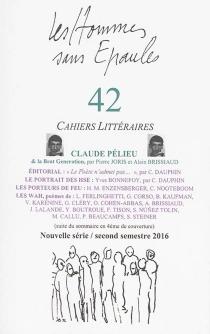 Hommes sans épaules (Les), n° 42 -