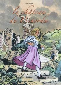 Le château de Pictordu - LouisJourdan
