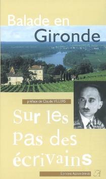Balade en Gironde -
