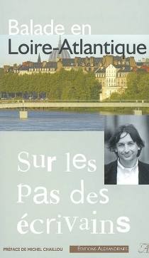 Balade en Loire-Atlantique -