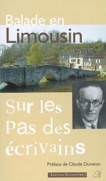 Balade en Limousin -