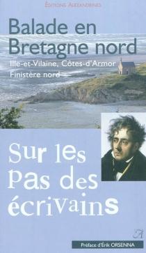 Balade en Bretagne nord -