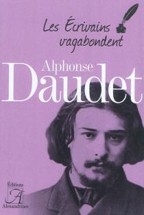 Alphonse Daudet - Anne-SophieDufief