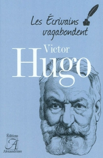 Victor Hugo -