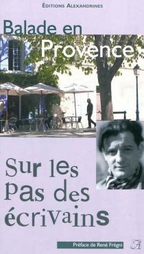 Balade en Provence -