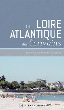 La Loire-Atlantique des écrivains -