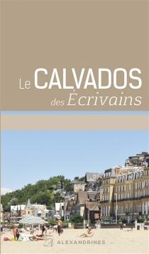 Le Calvados des écrivains -