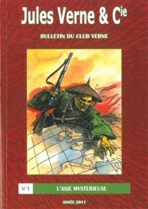 Jules Verne et Cie, n° 1 -