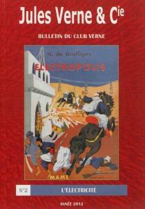 Jules Verne et Cie, n° 2 -