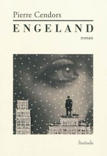 Engeland - PierreCendors