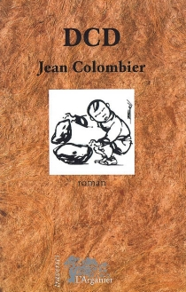 DCD - JeanColombier