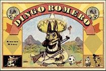 Dingo Romero - LucasNine