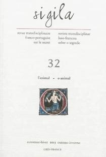 Sigila, n° 32 -