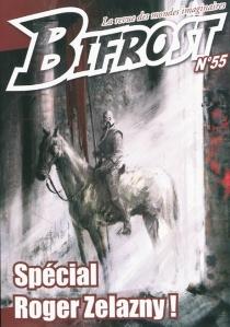 Bifrost, n° 55 -