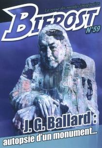 Bifrost, n° 59 -