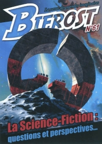 Bifrost, n° 61 -