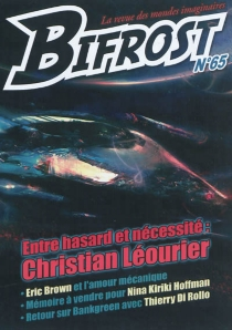 Bifrost, n° 65 -