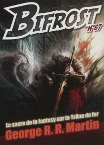 Bifrost, n° 67 -