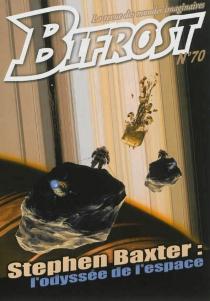 Bifrost, n° 70 -