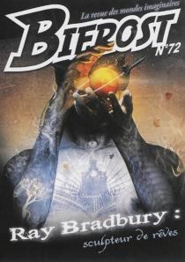 Bifrost, n° 72 - RayBradbury