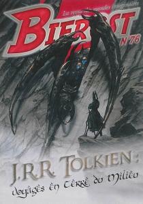 Bifrost, n° 76 -