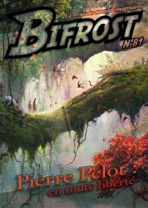Bifrost, n° 81 -