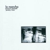 La Mancha - ArnaudMaïsetti
