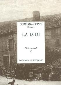 La Didi - GermaineCoupet