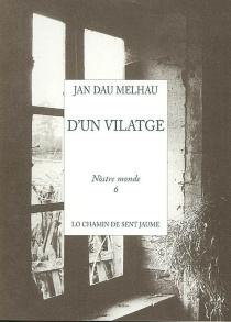 D'un vilatge - JanDau Melhau
