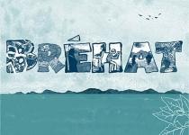 Bréhat -