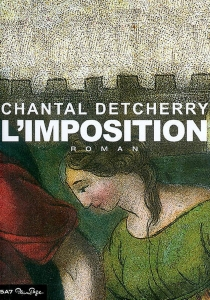 L'imposition - Chantal Detcherry