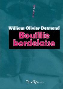 Bouillie bordelaise - William OlivierDesmond