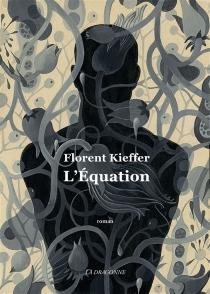 L'équation - FlorentKieffer