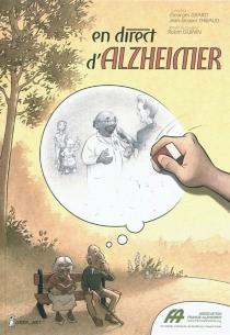En direct d'Alzheimer - GeorgesGrard