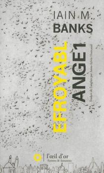 Effroyabl ange1 - IainBanks