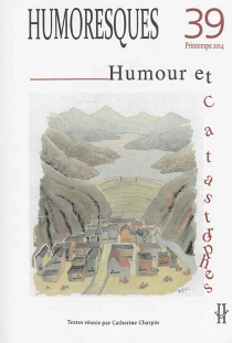Humoresques, n° 39 -