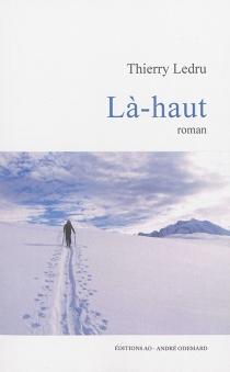Là-haut - ThierryLedru